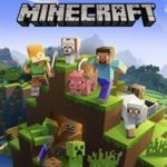 Cover Minecraft PC