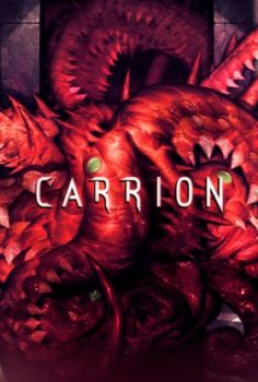 CARRION PC