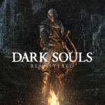Dark Souls Remastered Pc Cover