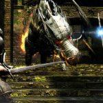 Dark Souls Remastered Gameplay PC