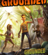 GROUNDED V0.4 PC ONLINE