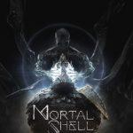 Mortal Shell Cover PC