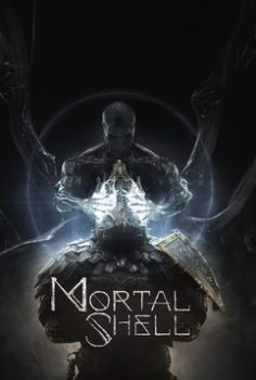 MORTAL SHELL PC