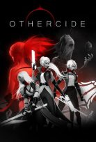 OTHERCIDE THE DREAM