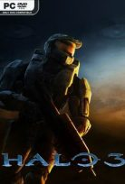 HALO 3 THE MASTER CHIEF COLLECTION 2020