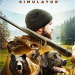 Hunting Simulator 2 Cover PC