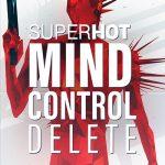 Superhot Mind Control Delete Cover PC