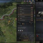 Crusader Kings Gameplay PC