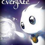 Evergate Cover PC