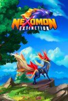 NEXOMON EXTINCTION