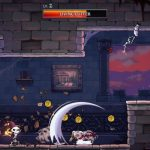 Rogue Legacy 2 Gameplay