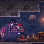 Rogue Legacy 2 Gameplay pc