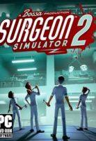 SURGEON SIMULATOR 2 ONLINE