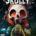Skully Cover PC