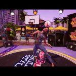 Street Power Football 2 Gameplay pc
