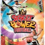 Street Power Football Cover PC