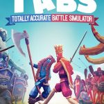 Totally Accurate-Battle-Sim Cover PC