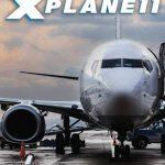 X-Plane 11 Cover PC