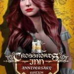 Crossroads Inn Anniversary Edition Cover PC