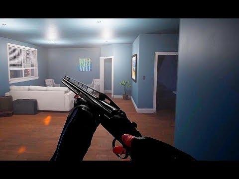 Dead matter 2020 gameplay