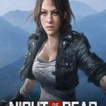 Night of the Dead Cover PC