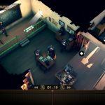Peaky blidners mastermind pc gameplay