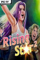 RISING STAR 2 SHADY AWARDS