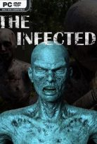THE INFECTED V10.3