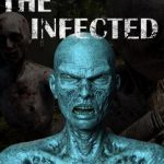 The infected cover pc