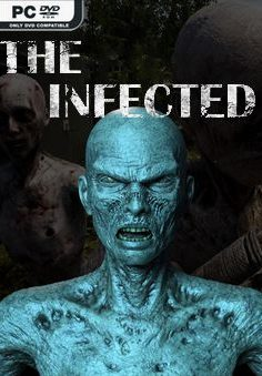 THE INFECTED V7.0