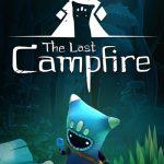 The Last Campfire Cover PC