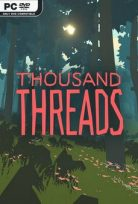 THOUSAND THREADS PC