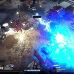 Wasteland Gameplay PC