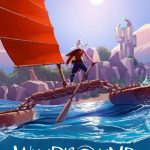 Windbound Cover PC