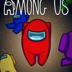 Among US V 9.24 Cover PC