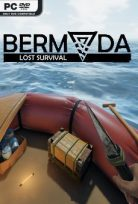 BERMUDA LOST SURVIVAL