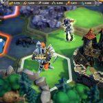Gameplay de CastleStorm 2 PC