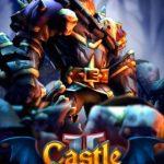 CastleStorm 2 Cover PC 2020