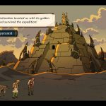 Curious Expedition 2 Gameplay pc
