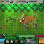 Fantasy of Expedition Gameplay PC