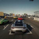 Forza Motorsport 7 Gameplay pc