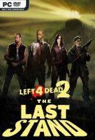 LEFT 4 DEAD 2 ONLINE 18-02-21