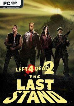LEFT 4 DEAD 2 ONLINE