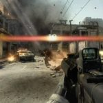 Gameplay Medalla de Honor Edicion Limitada PC