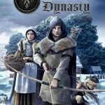 Medieval Dynasty Cover PC