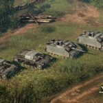 mow2 online descargar estrategia gameplay