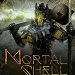 Mortal Shell Rotten Autumn Cover PC