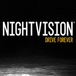 Nightvision Driver Forever Cover PC