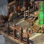 Gameplay de Pillars of Eternity 2 Deadfire PC