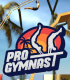 PRO GYMNAST PC 2020